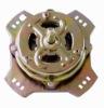 Spin Motor