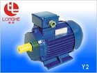 Y2 series three-Phase induction motor.dc motor