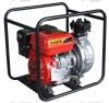 2'' gasoline water pump
