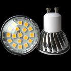 18SMD AC85-265V Home LED Lights Circular led light