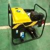 Kohler 5kW Small Gasoline Power Generator