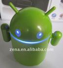 google robot speaker promotion gift