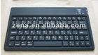 2012 good price buletooth wireless keyboard