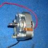 Fan Motor AC Motor 1