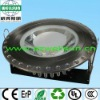 Power Saving 6W Ceiling Lamps