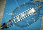 2000W METAL HALOGEN LAMP CE