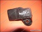 Inlet pressure sensor 0281002576