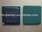 IC Chip PDA IC GDPXA270C5C520 LUPXA270C5C520 NHPXA270C0C416 FWPXA270C5C416