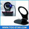 Creative & Portable Mobile Phone Charge Holder / Mobile Phone Charging Partner