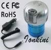 High Quality Car Air Conditioner----Anion Humidifier
