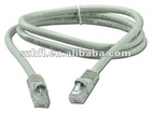 2m UTP Cat 5e Patch Cord