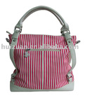 2011 Trendy ladies' handbag