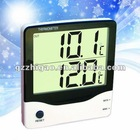 digital thermometer BT-1