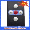 remote control units for digital camera