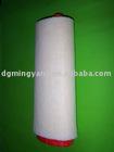 Air Filter PHE100500L