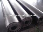 HONGYA rubber mat