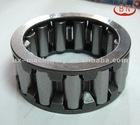Komatsu PC60-5 needle bearing