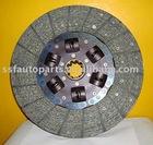 auto truck clutch plate for HINO HINO 31250-3290