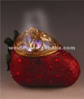 Lovely Strawberry Shape Humidifier