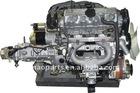 SUZUKI-F10A(465Q) engine