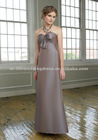 KK7027 wholesale best price country bridesmaid dresses
