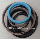 wheel loader hydraulic cylinder repair kit LG30F DUMP SEAL KIT