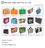 Good quality PP WOVEN BAG