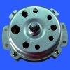 """16"""" inch tower fan motor"""