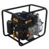 WP40 water pump