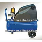 Oil Free Mini Piston air compressor for Sale