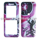 cell phone Design protector case for Kyocera S1310