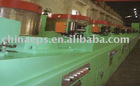 Roller Die Wire Drawing Machine Unit (including pay-off machine,turnover box,take-up unit,controlling cabinet,etc)