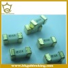SMD FUSES , Resettable Fuses