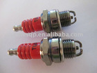 Grass Trimmer Spark Plugs