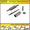 Quality Hand Tools- Cushion Rubber Extracting Tool