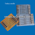 Turkey needle 14G ~ 27G