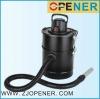 ash vacuum cleaner/dust clooector (NRJ802CS-25L)
