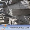 China section steel flat bar steel