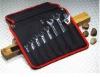 9pc tool set