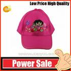 cartoon hat/cap kid hat child cap MOQ 500pcs wholesale 081606