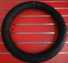 motorcycle inner tire, motorcycle inner tube, motorcycle tire