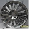 auto wheel ZL35