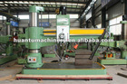Z3040x10 Radial Drilling Machine