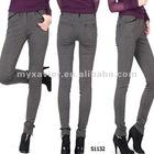 pants women, 2012 fashion pants for women