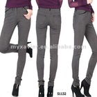 pants women, 2012 fashion pants for women