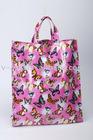 KY15020 printed tote bag