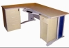 cheaper wood office desk NF-XS-42
