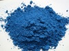 Ceramic Raw Material Pigment Diamoind Blue Color