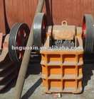 High efficiency and hot sale ball mill
