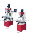 Milling & Drilling Machine